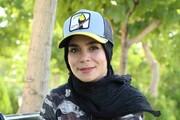 زندگی در تهرانپارس را با هیچ جا عوض نمیکنم