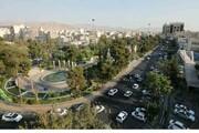 محله صد میدان