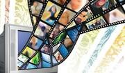 فیلمهای کوتاه که اکران اینترنتی میشوند