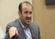 رئیس سازمان بورس استعفا کرد + متن استعفا