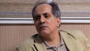 حمله فعال اصلاحطلب به اصلاحطلبان حامی لاریجانی: عذرخواهی کنید | جلسات ستاد ضداصلاحات در دفتر لاریجانی تشکیل میشد
