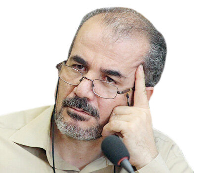 عبدالرضا گلپایگانی