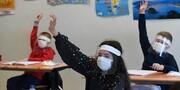 آیا رفتن کودکان به مدرسه در دوران شیوع کرونا بیخطر است؟