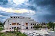 راهاندازی استودیو گردشگری در موزه منطقهای زاهدان