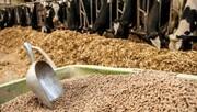 ماجرای وجود خاک اره در نهاده های دامی چیست؟