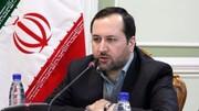 نماینده مجلس: دولت به اجرای سیاستهای کلی نظام اعتقاد ندارد