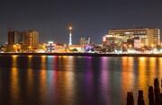 ۴ شهر به مرحله نهایی رقابت شهرهای خلاق فرهنگی راه یافتند