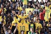 موافقت وزیر با حمایت تیمهای نفتی خوزستان در لیگ برتر