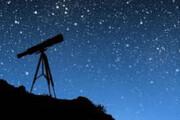 امکان رصد ستاره «دبران» و خوشه پروین در آسمان شامگاه چهارشنبه