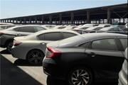 ریزش ۴۰ درصدی قیمت خودروهای خارجی؟ | داخلیها چقدر ارزان شدند؟ | وعده خودرویی وزیر صمت
