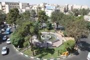 «عباس خزانه» بانی ساخت یکمحله