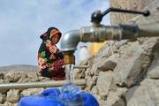 پرونده قضایی برای حادثه مسمومیت جمعی از اهالی شیخصله تشکیل شد