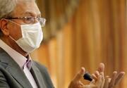 واکنش ربیعی به ریزش بورس | شرکت ستاره خلیج فارس وارد بورس میشود