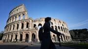 پیشبینی خسارت کرونا برای گردشگری ایتالیا