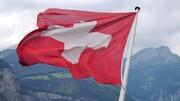 سوئیس بیطرفترین کشور جهان   ریشه بیطرفی سوئیس در کجاست؟