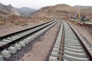 تخصیص ردیف بودجه ملی به پروژه راهآهن بروجرد