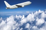 ازسرگیری پروازهای تهران به آلمان | به کدام شهرهای آلمان پرواز انجام میشود؟