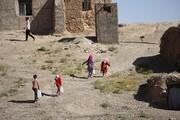 فیلم | بحران بیآبی در روستاهای سربیشه