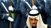 ادعاهای جدید وزیر خارجه عربستان علیه ایران | رفتارهای ایران خطرناکترین تهدید است!