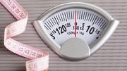 چرا افراد چاق دچار بیماری شدید کرونا میشوند؟