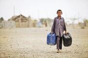 برنامه دولت برای شیرین کردن آب دریا در ۱۰۰ کیلومتر از جنوب ایران | مشکل آب در ۱۷ استان حل میشود؟