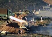 جزئیات عملیات بزرگ سپاه در شمالغرب | عناصر سرشناس ضد انقلاب به هلاکت رسیدند