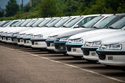 جدول جدیدترین قیمت ۷ خودروی ایرانی | پژو ۲۰۷ ؛ ۱۵۶ میلیون و ۸۷۰ هزار تومان