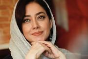 تصاویر   زیباترین زن مسلمان ایرانی   بازیگر ترک فیلم حسن فتحی در رتبه نخست زنان زیبا