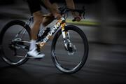 تصاویر | دوچرخه لامبورگینی با قیمت ۱۸ هزار دلار!