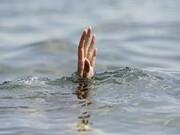 مرد ۵۵ ساله در سد پارسآباد غرق شد