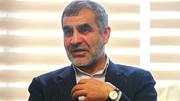 انتقاد تند نایب رئیس مجلس به وضعیت مسکن | خانه متری ۱۵۰ میلیون تومان در تهران شرمآور است | وزیر اقتصاد باید روز قیامت پاسخگو باشد