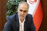بازداشت عوامل نزاع دستهجمعی پل جانبازان رشت