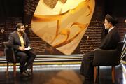 حمله تند نبویان به دولت؛ فقط دنبال مذاکره هستند | مشاور روحانی میگوید مردم ایران فقط میتوانند آبگوشت بزباش درست کنند