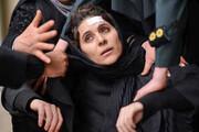 پخش جهانی نماینده ایران در تورنتو و لندن به شرکت آلمانی رسید