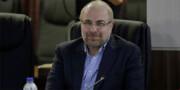 ویدئو | درخواست کرونایی قالیباف از دولت