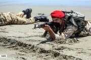 ویدئو | گزارش رسانههای جهان از جایگاه قدرت نظامی ارتش ایران
