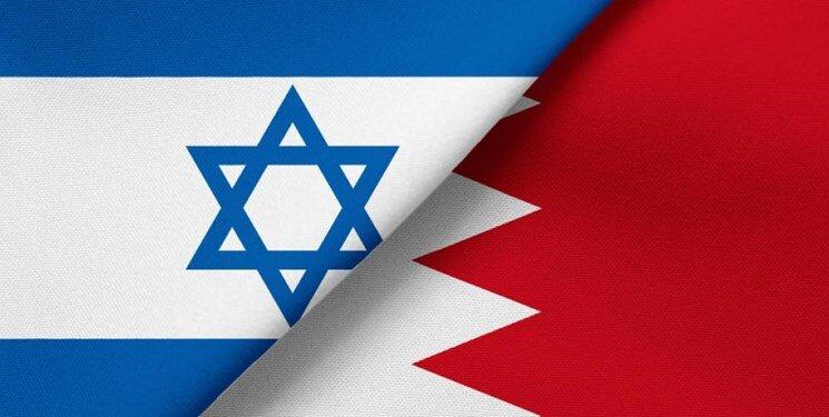 بحرین هم خواستار مشارکت در مذاکرات برجام شد