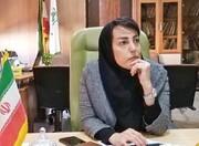 نخستین شهردار زن کردستان: اهل عقبنشینی نیستم