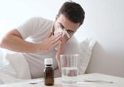 شیوع آنفلوانزا در فصل سرد امسال در کشور چگونه خواهد بود؟