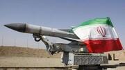 چرا قیمت موشکهای ایرانی ارزان است؟ | هزینههای موشکی ایران بالاست؟