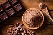 جذابترین خوراکی جهان از کجا آمده و با بدن شما چه میکند؟