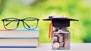 آخرین اصلاحات افزایش وامهای دانشجویی