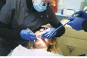 افزایش موارد ابتلا به دندانقروچه به خاطر استرسِ کرونا