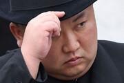 ترس آمریکا از موشک جدید کیم جونگ اون | چرا «هیولای کرهشمالی» اینقدر مهم است؟