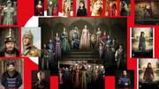 سریالهای ترکی به کشورهای آمریکای لاتین هم نفوذ کردند