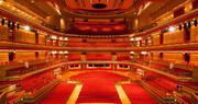 برگزاری اولین کنسرت ارکستر بیرمنگام در دوران کرونا