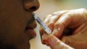 آزمایش واکسن اسپری بینیِ کرونا در چین