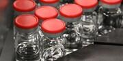 امید دوباره| دانشگاه آکسفورد میگوید آزمایش واکسن کرونا از سر گرفته میشود