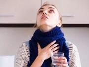 آیا غره غره کردن آب نمک یا سرکه ویروس کرونا را از بین میبرد؟