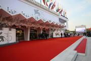 یک بخش جدید به جشنواره فیلم ونیز امسال افزوده شد